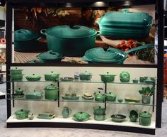 housewares display - Google Search