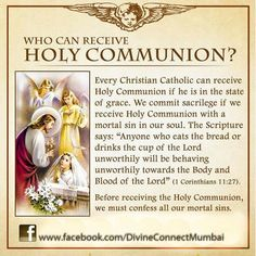 Roman Catholic Prayers After Communion - Bing images Catholic Theology, Catholic Mass, Catholic Religion, Catholic Quotes, Catholic Prayers, Roman Catholic, Catholic Traditions, Catholic Catechism, Catholic Lent