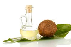 Oil pulling is one of the most effective natural health solutions known to prevent tooth decay and loss. Coconut Oil pulling is even better since. Coconut Oil Lotion, Coconut Oil For Teeth, Natural Coconut Oil, Coconut Oil Uses, Organic Coconut Oil, Natural Cures, Natural Health, Coconut Oil Pulling Benefits, Coconut Pulling