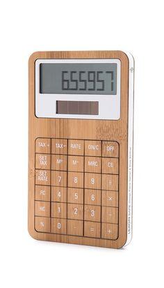 Lexon Safe Calculator