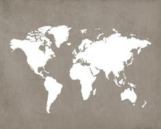 (http://www.jennasuedesign.com/world-map/) multiple color options MUST HAVE