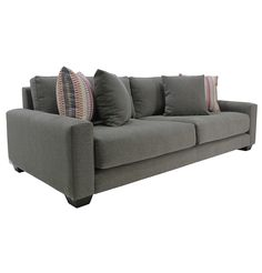 Sofas And Lounges Sofa The Best Great Charming Leather Sofa Demystified Why, Lounges Sofas Couches Amart Furniture, Sofas Lounges Lounge Ii Grey Chaise Sectional Crate And Barrel, Lounge Sofa, Best Sofa, Lounges, Leather Sofa, Crate And Barrel, Sofas, Couch, Sample Resume, Australia