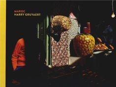 Maroc di Harry Gruyaert http://www.amazon.it/dp/2845974787/ref=cm_sw_r_pi_dp_6gyrub002F28H