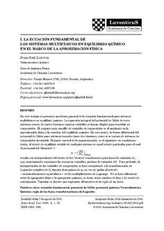 File:Actas de la Academia Luventicus Vol1 No1 Art1 Pag1.png