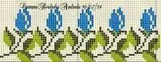 ec8976a5de65665e6de30efdea6912b0.jpg (240×93)