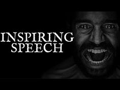 I'm not going to tell you what you want to hear, I'm going to tell you what you need to hear If you've accepted or come to terms with a reality Inspirational Speeches, Motivational Speeches, To Tell, Knowing You, Einstein, Management, Social Media, Confirmation, Youtube