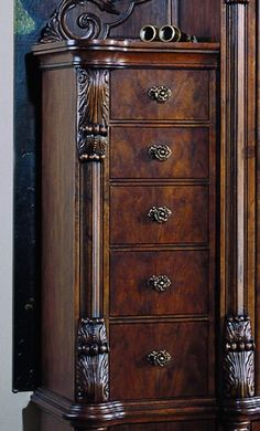 1000 Images About Bedroom Set Pulaski Edwardian On Pinterest Pulaski Furniture Bar Set And
