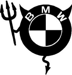 45 best beamer images cars autos bmw cars Mahindra North America bmw