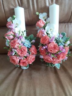 Bloom, Table Decorations, Sweet, Home Decor, Candy, Decoration Home, Room Decor, Dinner Table Decorations, Interior Decorating