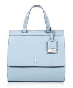 Queensbridge Bag