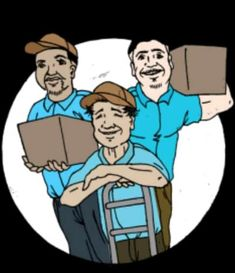 Packing Services, Moving Services, Office Relocation, Office Cleaning Services, Professional Movers, Residential Cleaning, Stress Causes, Packers And Movers, Share Prices
