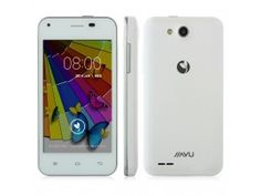 """JIAYU F1  Hey friends many of you have a bad experience of buying a good mobilephone,for this purpose I will inform you regarding a world-class mobilephne named """"Jiayu""""  .and you can have a letest experience by using this mobile.They will provide you best smartphone with good quality. for more go here: http://www.engadgetshop.com/brands/jiayu"""