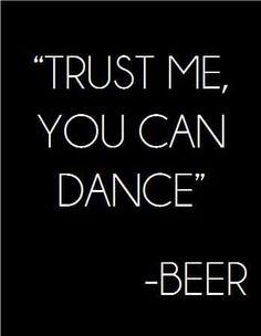 Dance Trust Me, Keep Calm, Memories, Dance, Songs, Music, Quotes, Memoirs, Dancing