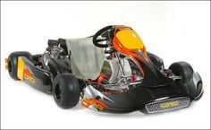 CRG Dark Rider Kart Kart Racing, Rc Hobbies, Karting, Go Kart, Gopro, Slot Cars, Christmas 2019, Dark, Mini
