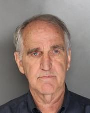 June 2014: Sacramento social worker arrested on suspicion of sexually assaulting patients - Sheriff's detectives on Thursday arrested and booked Marvin Dennis Todd, 71, into jail on suspicion of battery, sexual battery and sexual exploitation by a psychotherapist, all misdemeanors. He posted $5,000 bail.  Read more here: http://www.sacbee.com/2014/06/12/6479279/detectives-arrest-sacramento-psychologist.html#storylink=cpy
