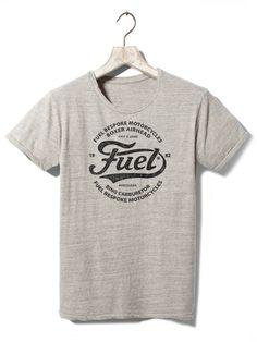 9980c7fe05 69 Best T-shirt design inspiration images