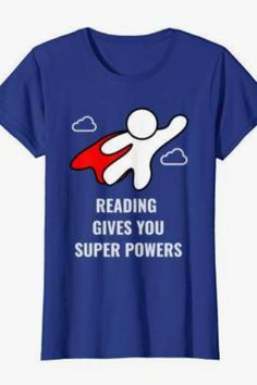 Cute T Shirts for Teachers Reading Motivation, Kindergarten Learning, Teacher Shirts, Cute Tshirts, Classroom Management, Book Lovers, Teaching Ideas, Mens Tops, T Shirt