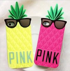 iphone 5c phone cases - Google Search