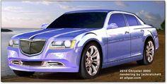 2013 chrysler 300 Ram Trucks, Custom Bikes, Custom Cars, Mopar, Dodge, Chrysler 300s, Jeep, Automobile, 2016 Cars