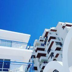 Travel, Ibiza, Budget