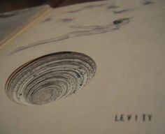 The Best Part - A Daily Art and Design Blog: Somewhere a librarian is screaming