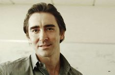 Lee Pace, To Loose, Beads And Wire, Beautiful Men, Cute Guys, Hot Boys