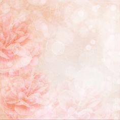 Fondos o (wallpaper) que puedes usar para tu álbum digital o para proyectos que tengas para tu boda.