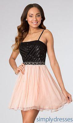 29 Best Grade 7 farewell dresses images | Dresses, Cute dresses, Farewell dresses