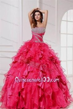 Nice silver and pink quinceanera dresses 2018/2019