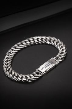 Mister Value Yellow Gold Plated 2mm Rope Anklet Ankle Bracelet Chain
