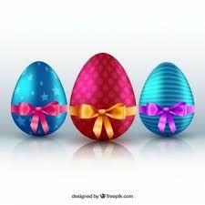 Αποτέλεσμα εικόνας για huevos decorados