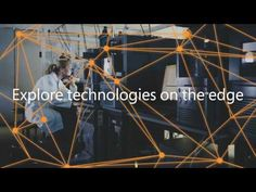 Welcome to Microsoft's Cloud Platform home on YouTube. Here you'll find the latest products & solutions news, demos as well as training videos for Windows Se...