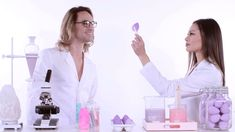 Watch her latest video to… Super Sponge – Makeup Blender Tati Westbrook approves. Watch her latest video to see. Beauty Blender Makeup Sponge, Makeup Blender, Beauty Video Ideas, Pretty Blue Eyes, Long Haired Chihuahua, Woman Beach, Latest Video, Sweet Girls, Hair Makeup