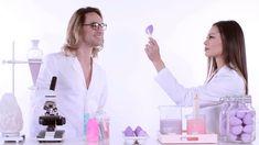 Super Sponge - Makeup Blender