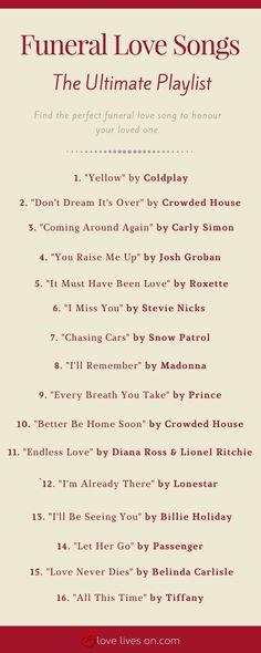 Quotes music songs playlists Ideas for 2019 New Quotes, Music Quotes, Music Songs, Inspirational Quotes, Funny Quotes, Love Song Quotes, Motivational, Love Songs Lyrics, Music Lyrics