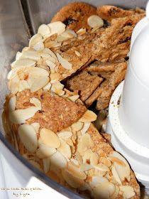 Ce si cum mai gatim: Cheesecake cu mure Cheesecake, Mini, Cheesecakes, Cheesecake Pie