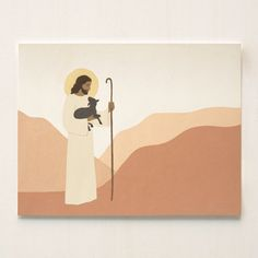 Catholic Art, Religious Art, Arte Lds, Lion Of Judah Jesus, Gouache, Cello, Jesus Christ Painting, Jesus Christ Images, Lds Art