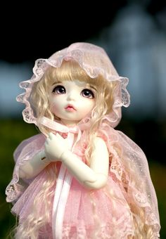 75.00$  Watch now - http://ali8yo.worldwells.pw/go.php?t=32722497514 - 1/8 scale BJD about 15cm pop BJD/SD cute pukifee ante Resin figure doll DIY Model Toys gift.Not included Clothes,shoes,wig 75.00$