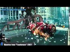 Những Phim Khoa Học Viễn Tưởng hay nhất Hollywood bạn nên xem: Những Phim Khoa Học Viễn Tưởng hay nhất Hollywood không thể bỏ qua Xem thêm: Đọc tin bong da http://ole.vn/ trong ngày. Cập nhật tin tức the thao   Số người xem: 20037. Đánh giá: 0.36/5 Star.Cập nhật ngày: 2015-11-25 05:35:18. 1 Like. Bạn đang xem video clip tại website: https://xemtet.com/. Hãy ủng hộ XEM TẸT bạn nhé.