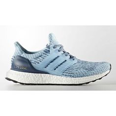 "Reposting @kicklahoma: . Adidas Ultra Boost 3.0 for the women in ""Icy Blue"" coming in July. . Cop or not ladies? . ▶️Tag all photos #Kicklahoma / #SoleAssembly for a possible feature.◀️"