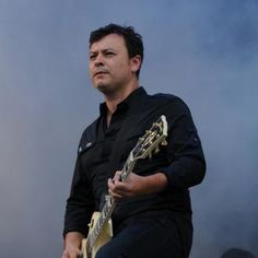 james dean bradfield - Google Search