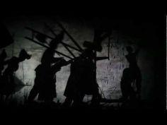The Refusal of Time - William Kentridge