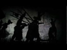 ▶ The Refusal of Time - William Kentridge - Documenta 13, Kassel