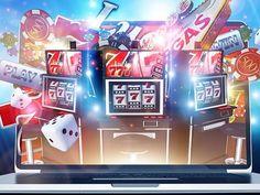 Игровые автоматы в аскизе, игровые автоматы платно.  Рекомендуется вводить реальные данные, чтобы не возникло проблем с получением денег, игровые автоматы в аскизе. Многие казино предлагают Вулкан игровые автоматы на деньги. Так же и в другие платные азартные игры такие как покер рулетка и другие подобные. Онлайн казино Вулкан 24 на деньги Получайте реальный выигрыш в наших платных автоматах! Игровые автоматы доступны к игре на деньги после. Gambling Sites, Casino Sites, Grill King, Windows Mobile, Ramses, Online Casino Games, Best Casino, Casino Bonus, Vegas