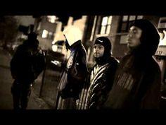 King Louie - My Niggaz | Shot by @DGainzBeats