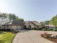 67 best homes for sale in central indiana images in 2019 master rh pinterest com