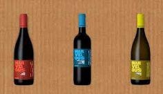 Marvelous wines Wines