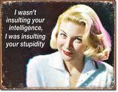 Ephemera Your Intelligence