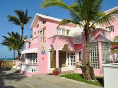 Villa vacation rental in Cabarete from VRBO.com! #vacation #rental #travel #vrbo