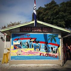 3 Days in Key West: Travel Guide on TripAdvisor